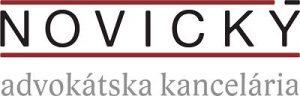 uradny preklad kosice, uradny prekladatel, michal orosz, uradny preklad anglictina, prekaldatelske sluzby, preklady kosice, kontakt